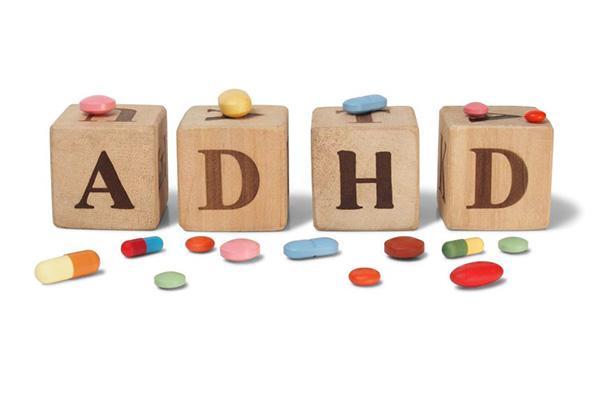 LA VERITÀ SULL'ADHD