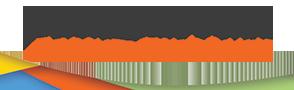 edoarddo-perini-psicologo-logo